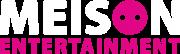 Meison-logo2
